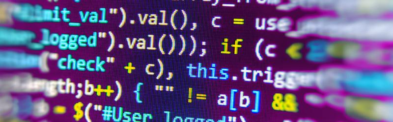 5 Bahasa Pemrograman Populer di Dunia Saat Ini