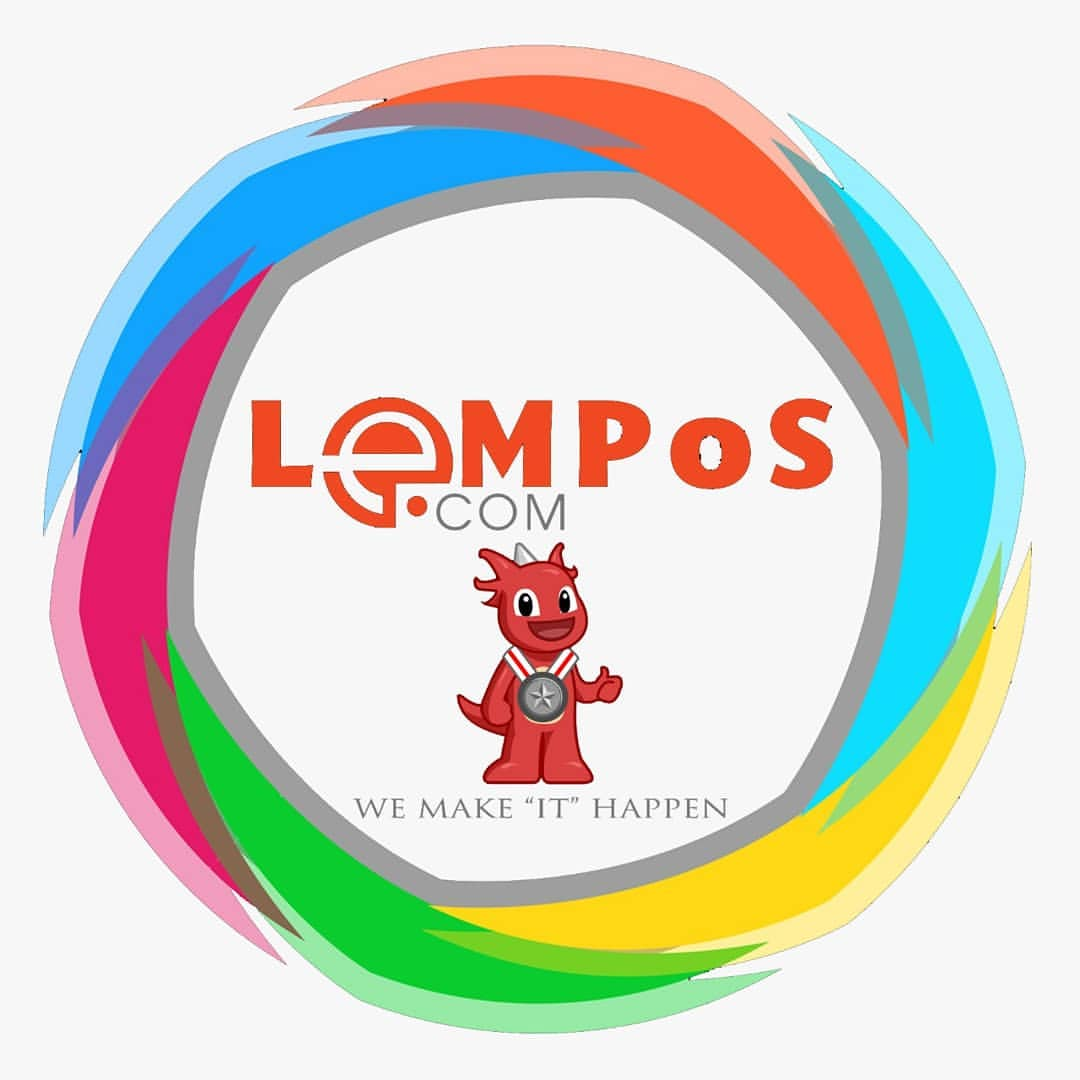 LEMPoS Support