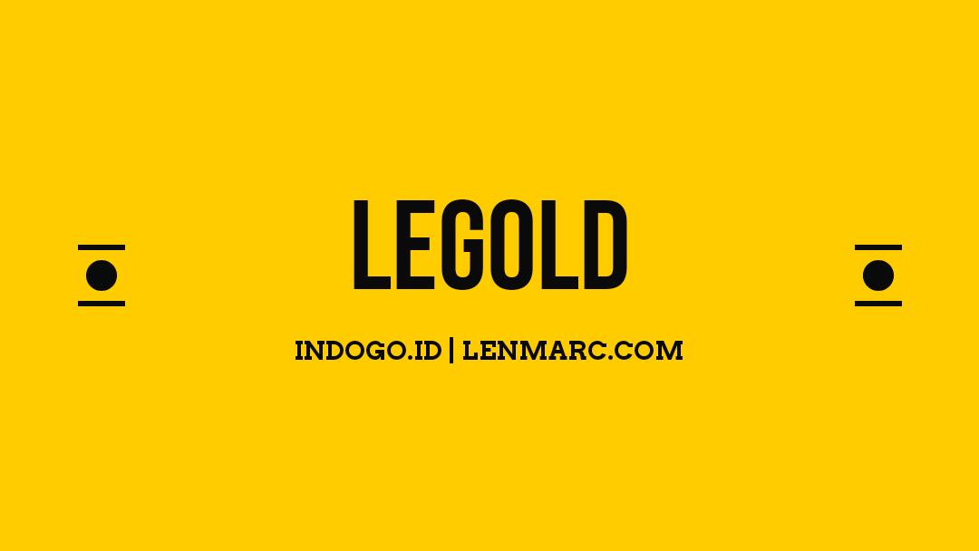 [LeGold] Bisnis yang Menjanjikan