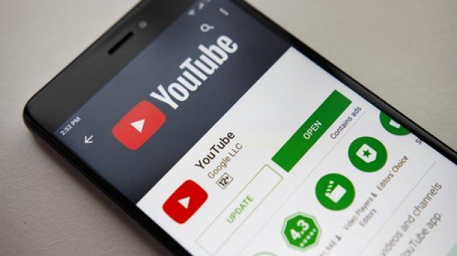 Google Beberkan Kekuatan YouTube di Indonesia